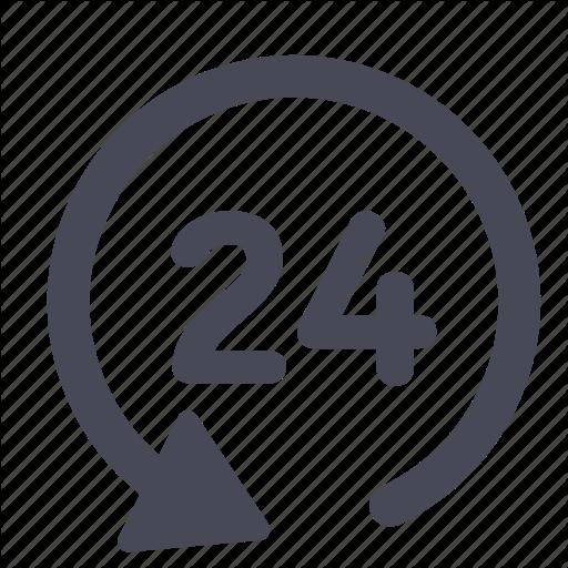 antennista h24 bologna e provincia
