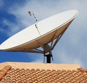Antennista a Bologna Centro