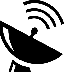 Antennista a Bologna Marconi