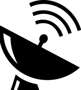 riparazione antenna tv bologna